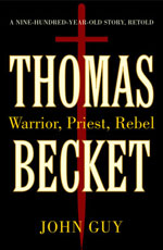 Thomas Becket US