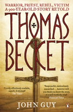 Thomas Becket UK